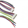 TMCM-1043-CABLE Image